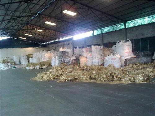 深圳废品回收
